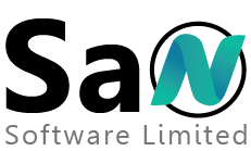 san software limited